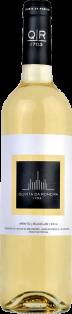 Quinta de Romeira Arinto 750 ml