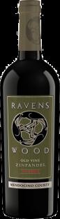 Ravenswood Mendocino Old Vine Zinfandel 750 ml