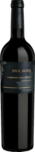 Paul Hobbs Napa Valley Cabernet Sauvignon 2012 750 ml
