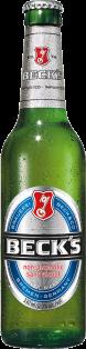Beck's Non-Alcoholic 330 ml