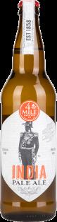 4 Mile Brewing Powder Keg IPA 650 ml
