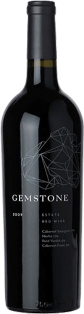 Gemstone Estate Red 750 ml