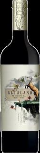 Altaland Tinto Historico 750 ml