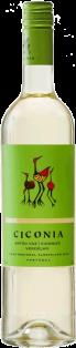 Alexandre Relvas Ciconia Branco 750 ml