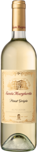 Santa Margherita Pinot Grigio Alto Adige DOC 750 ml