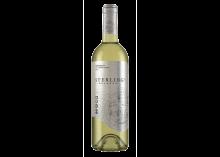 Sterling Sauvignon Blanc 750 ml