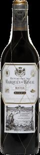Herederos del Marques de Riscal Rioja DOCa Reserva 750 ml