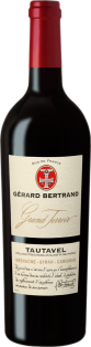 Gerard Bertrand Grand Terroir Tautavel 750 ml