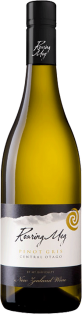 Mt Difficulty Roaring Meg Central Otago Pinot Gris 750 ml