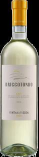Fontanafredda Briccotondo Gavi DOCG 750 ml