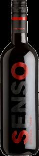 Folonari Senso Veronese Rosso IGT 750 ml