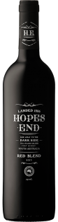 Angove Hope's End Red Blend