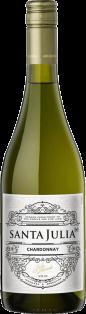 Familia Zuccardi Santa Julia Chardonnay 750 ml