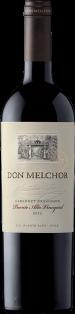 Don Melchor Cabernet Sauvignon 2013 750 ml