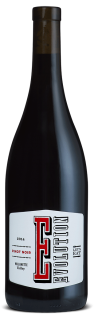 Sokol Blosser Evolution Pinot Noir 750 ml