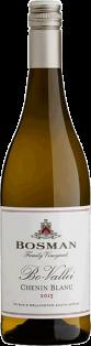 Bosman Family Vineyards Bo-Vallei Chenin Blanc 750 ml