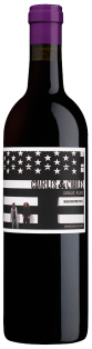 Trinchero Family Estates Winery Charles & Charles Merlot Blend 750 ml