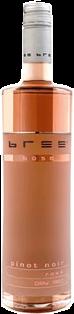 Bree Pinot Noir Rose 750 ml
