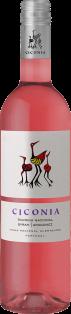 Alexandre Relvas Ciconia Rose 750 ml