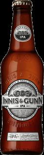 Innis & Gunn IPA 330 ml