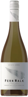 Fern Walk Pinot Gris VQA 750 ml