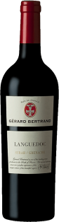 Gerard Bertrand Terroir Languedoc 750 ml