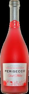 Wein & Sektkellerei Ostrau Perisecco Iced Melon 750 ml