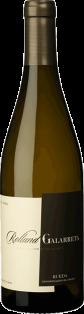 Rolland and Galarreta Rueda DO 750 ml