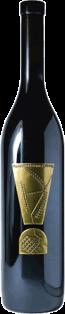 Pilliteri Estates Exclamation Winemakers Selection Merlot 2012 VQA 750 ml