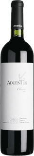 Antigal Aduentus Classic Red 750 ml