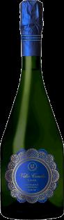 Villa Conchi Extra Brut Imperial DO 750 ml