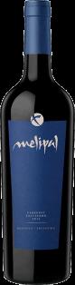 Melipal Cabernet Sauvignon 750 ml