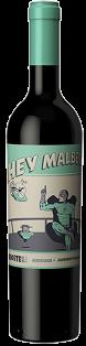 HEY Malbec! 750 ml
