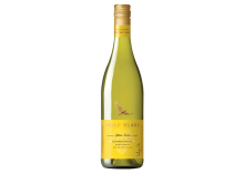 Wolf Blass Yellow Label Chardonnay 750 ml