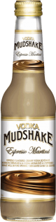 Mudshake Vodka Espresso Martini 270 ml