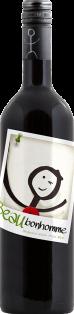 Les Vins Bonhomme Beau Bonhomme Monastrell 750 ml