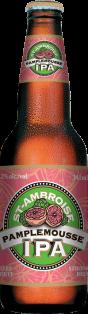 St. Ambroise Grapefruit IPA 473 ml