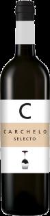 Carchelo Selecto DO 750 ml
