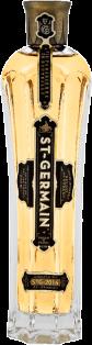 St Germain Elderflower Liqueur 200 ml