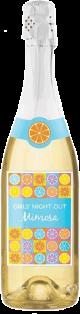 Girls'  Night Out Mimosa 750 ml