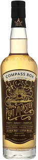 COMPASS BOX THE PEAT MONSTER SCOTCH WHISKY 750 ml