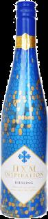 HXM Inspiration Riesling 750 ml