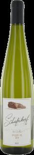 Schieferkopf Riesling Trocken 750 ml