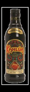 Kahlua Salted Caramel 375 ml