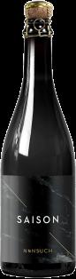 Nonsuch Brewing Saison Ale 750 ml