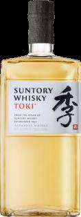 Suntory Toki Whisky 750 ml