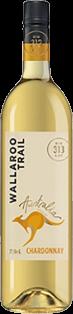 Wallaroo Trail Chardonnay 750 ml