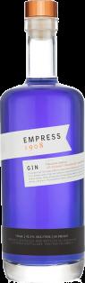 EMPRESS 1908 GIN 750 ml