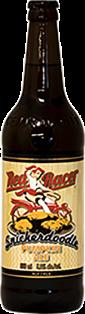 Red Racer Pumpkin Snickerdoodle Ale 650 ml