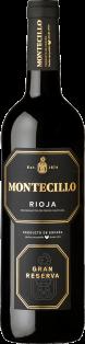 Montecillo Rioja DOCa Gran Reserva 750 ml